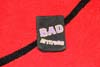 BAD Attitude Phone Sock. Click to open larger image in a new window.